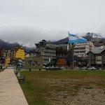 Photo of Plaza Malvinas