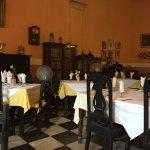 Photo of Bar Restaurante Trinidad 500