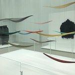 Corning Museum of Glass Foto