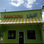 Photo of Sandwich Delight