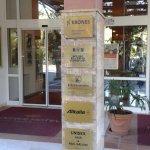 Photo of Rogner Hotel Tirana