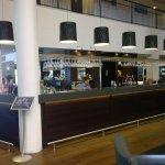 Photo de Esplanade Hotel Fremantle - by Rydges