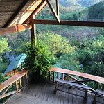 Photo of Utopia Eco Hotel