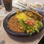 Foto di Pantry Restaurant