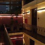 Hotel Babel Foto