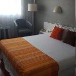 Photo of Hotel Paseo Las Mercedes