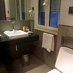 Foto de Hotel Francisco I