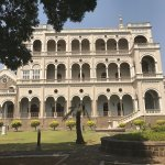 Foto de Aga Khan Palace