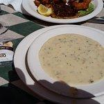 Photo de Capurro's Restaurant and Bar