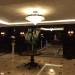 Photo de Royal Grace Hotel Optics Valley