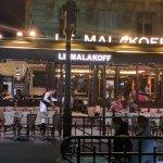 Photo of Le Malakoff