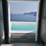 Photo of Liakada Oia Suites