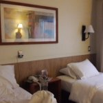 Photo de Hotel Don Luis