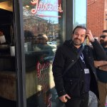 Photo de Local Montreal Food Tours