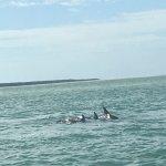 Photo de Marco Island Water Sports