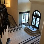 Photo of Daiwa Roynet Hotel Yokohama Koen