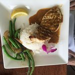 Photo of Haleiwa Joe's Seafood Grill