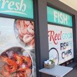 Photo de Get Hooked Seafoods