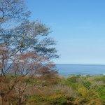 Photo of Vista Naranja Ocean View House