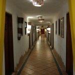Photo of Pousada Estacao Santa Fe