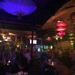 Photo of Casablanca Dine Drink Dance