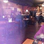 Foto de Mekong Cafe