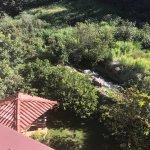 Photo of Hotel Valle del Rio