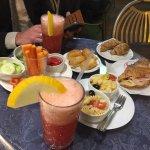 Photo of Caffe ai Portici