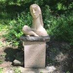 Umlauf Sculpture Garden & Museum