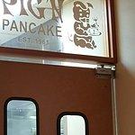 Photo de Pig 'N Pancake