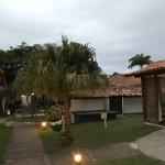 Photo of Pousada dos Tangaras