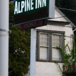 Alpine Inn Foto