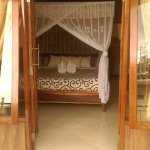 Photo of Aditya Homestay