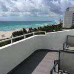 Photo de Hotel Riu Plaza Miami Beach