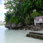 Photo of Guam Reef & Olive Spa Resort