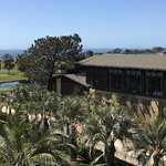 Photo de Hilton La Jolla Torrey Pines
