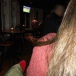 Foto di Newport Blues Cafe