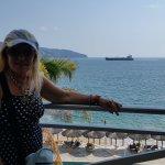 Photo of Las Torres Gemelas Suites & Beach Resort