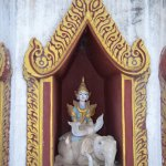 Templo Manuha