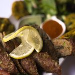 Photo de Moghel Tandoori
