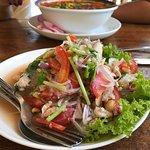 Photo of Tukta Thai Food