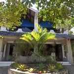 Photo de The Blue Orchid Resort