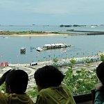 Aryaduta Makassar Foto