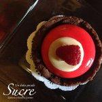 Photo of Sucre, Restaurante y Cafeteria Gourmet