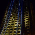 Photo de Millennium Harbourview Hotel Xiamen