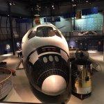 Photo de Musée de l'aviation et de l'espace du Canada