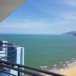 Photo de Seagull Hotel