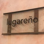 Photo of Lugareno Cocina