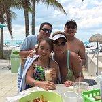 Photo of The Naples Beach Hotel & Golf Club