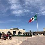 Photo of San Jose del Cabo main square